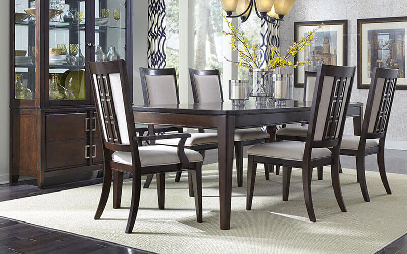 Sensational Dining Room Furniture In Greenville Sc Furniture Download Free Architecture Designs Licukmadebymaigaardcom