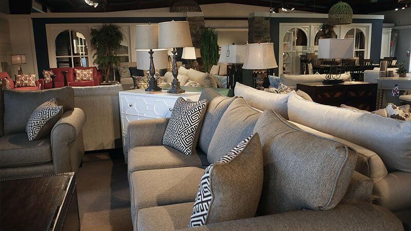 Furniture Mattresses In Greenville Spartanburg And Lyman Sc